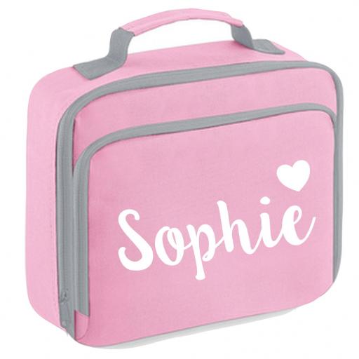 QD435 Pink Cooler Bag Lillybelle font.png