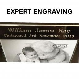 Teddy Frame New Baby 3 eNGRAVING.jpg