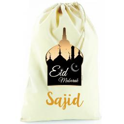 eid bag 04 gold.png