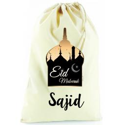 eid bag 03 black.png