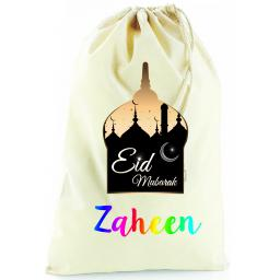eid bag 07 black.png
