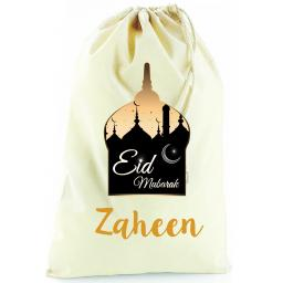 eid bag 05 gold.png