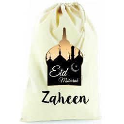 eid bag 06 black.png