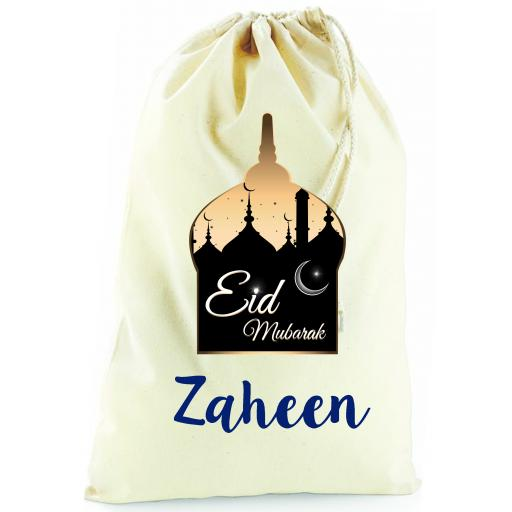 eid bag dark blue.png