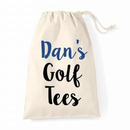 golf tee bag 1.png