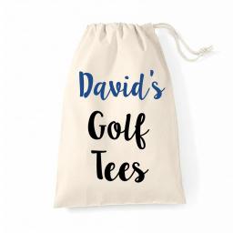 golf tee bag 3.png