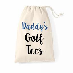 golf tee bag 2.png