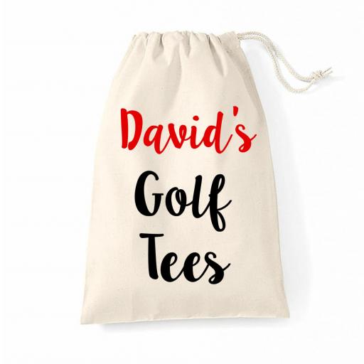 golf tee bag 4.png
