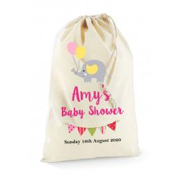 baby shower bag 2.png
