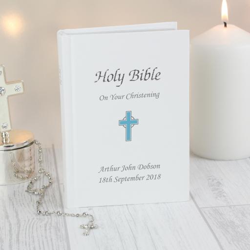 bible blue P1012A19.3.jpg